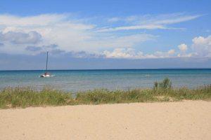 blog-1 the beach