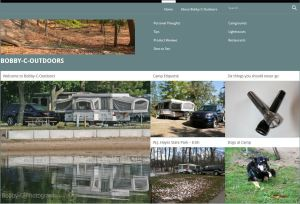 bobby-c-outdoors front page